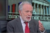 Robert Reich: Citizen activism is giving...