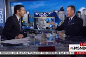 Former Trump Aide: Mueller investigation ...