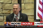The Alabama robocall you have to hear to...