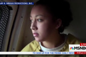 Tragic Cyntoia Brown case highlights...