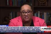 Meet the NJ woman who beat Republican that...