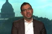 MSNBC Live with Velshi & Ruhle: Andy Slavitt
