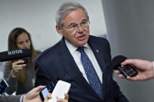 Menendez Jurors Cannot Reach Verdict,...