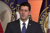 If Ryan does leave, who would consider Speaker job?