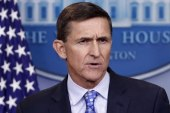 Matthews: Flynn's guilty plea suggests he...