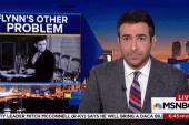 Special Report: Mueller eyes Flynn's Turkey Links