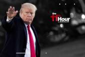 Trump WH: We're not firing Mueller & Russia is a hoax