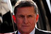 WaPo: Trump team plans to cast Flynn as a liar