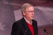 Ryan vs. McConnell on entitlement reform