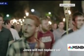 #BestofJoy: Trump's Response to the Charlottesville Protests