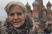 Why are investigators looking at Jill Stein's 2016 campaign?