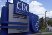 Trump administration prohibits CDC from using certain words