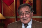 Panetta: 'Credibility of the U.S.' is at...