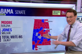 Election night turns Kornacki into a 'national treasure'