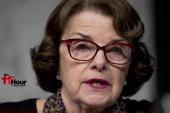 Feinstein defies GOP, releases Trump dossier testimony