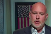 Steve Schmidt: Trump shows signs of autocrat