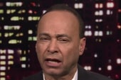 Rep. Luis Gutiérrez: Trump could lead the KKK