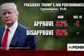 Joe: Trump is destroying GOP for years to come