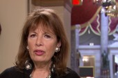 Rep. Speier invited #MeToo founder to State of the Union