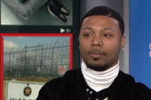 'It's a bit late': Brother of inmate tortured at Rikers Island reacts to prison closing