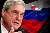 Mueller indictment: Russia hacks didn't stop after 2016