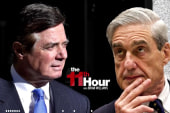 How Mueller is prosecuting Russia probe like a mob case