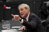 How Mueller team will prep for a possible Trump interview
