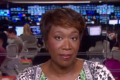Joy Reid: New generation moving away from the NRA