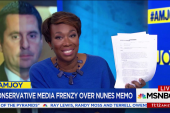 Conservative media wrongfully claims memo vindicates Trump