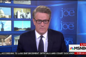 Morning Joe's final thoughts for Friday