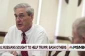 Why Friday's indictments are a cautionary tale for US