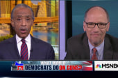 One on One with Tom Perez