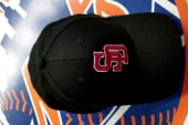 Mets Pitcher: MLB teams wearing Stoneman High School caps 'Means the world to me'