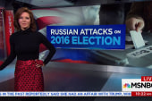 Here's how Russia has interfered in American elections