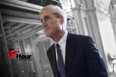 Mueller reportedly targets Trump's business with subpoena