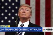 500 billion possible reasons why Putin wanted Trump