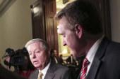Some Republicans talk impeachment if Trump fires Mueller