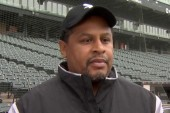 #GoodNewsRuhles: White Sox rehires fmr employee who was wrongfully imprisoned