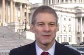 GOP congressman concerned about debt from tax bill