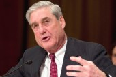 Fmr. Prosecutor: 'Inconceivable' Mueller Probe ends in two weeks