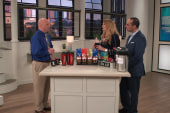 """Your Business"" & HSN have teamed up for this elevator pitch"