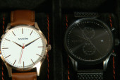 MVMT is using social media to sell watches directly to consumers