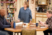 Roseanne loses hit show, later blames tweet on Ambien