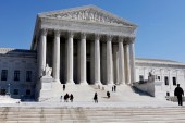 Supreme Court backs New Jersey's bid to legalize sports betting