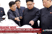 North Korea fallout: What happens next?