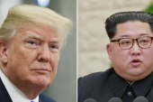 Trump cancels June Singapore summit with North Korea