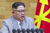 Big Question: What Happens if the North Korea Nuclear Summit is called off?