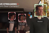 Amazon under fire for new facial recognition tool