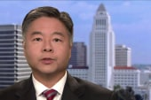 Rep. Lieu: What has to happen for the Korean summit to take place