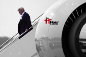 Back from North Korea summit, legal woes are waiting for Trump